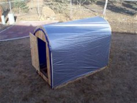 portable ice house plans plans for building an ice fishing shanty find house plans