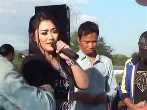 download mp3 dangdut wanita idaman lain download om sera wanita idaman lain wil song ira swara