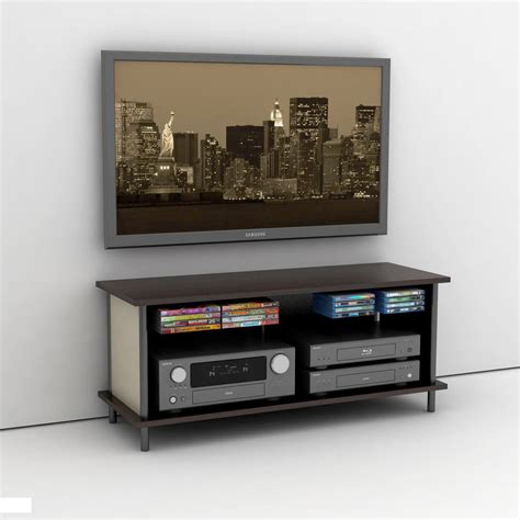 tv cabinet with mount wall mount tv stand never die midcityeast