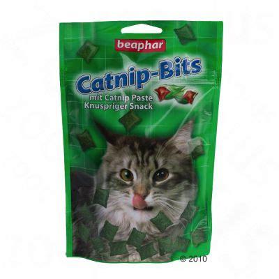 Dijamin Cat S Stick Snack Tuna 5 Pcs Snack Kucing cat treats snacks