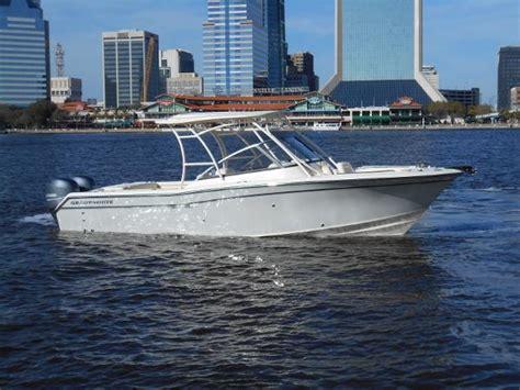grady white boats for sale jacksonville fl grady white boats for sale near jacksonville fl