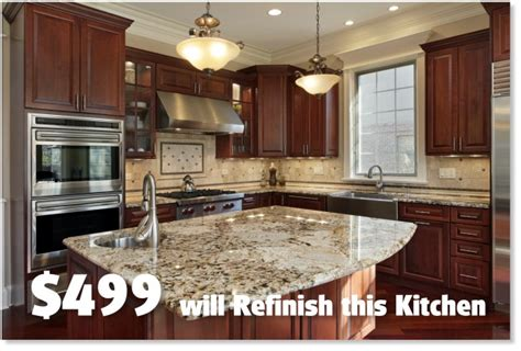kitchen cabinet refinishing cost cabinet refinishing san