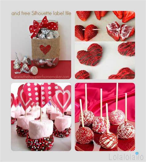 25 best ideas san valentin on paper hearts
