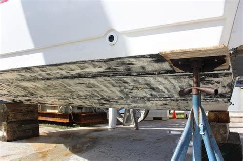 how remove boat bottom paint diy bottom paint removal the hull truth boating and