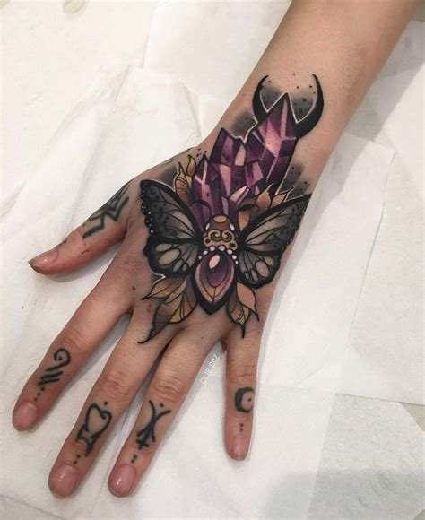 tattoo hand girly 234 best images on pinterest tattoo ideas best tattoo