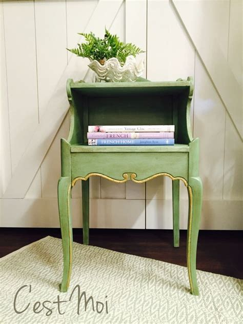 chalk paint tn 102 best images about antibes green chalk paint 174 on