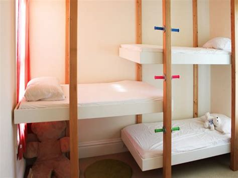 adult bed 25 best ideas about adult bunk beds on pinterest bunk beds for adults bunk bed
