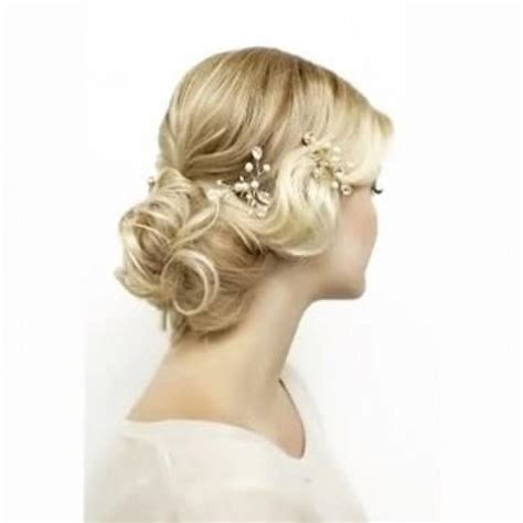 Hair Hair And Makeup By Steph 2693769 Weddbook | hair hair and makeup by steph 2693769 weddbook