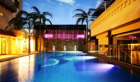 Hill Spa In Seoul Korea by Hill Spa Seoul Ticket Jjimjilbang Trazy Your