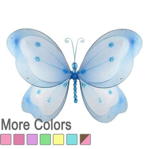 baby moths in bedroom chloe butterfly decoration chloe products and nurseries
