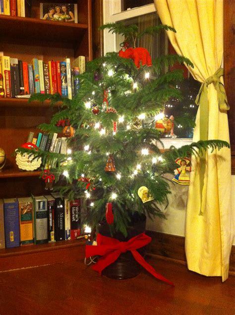 inside xmass decorators in staten island ny decorations