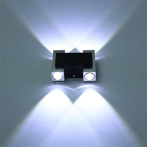 Design Leuchten Led by Get Cheap Porch Design Aliexpress Alibaba