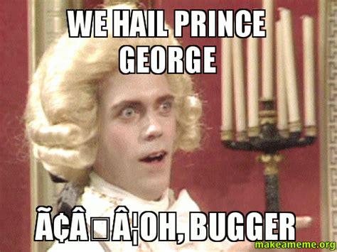 Prince Meme Generator - prince memes memes