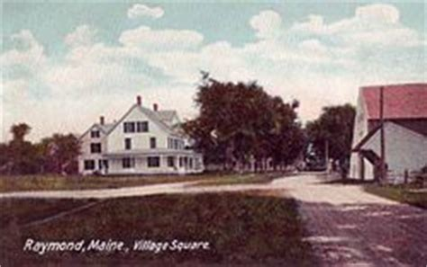 Property Records Maine Raymond Property Records Raymond Maine