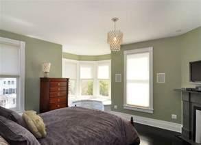 Green Bedroom Paint Ideas green bedroom bedroom paint colors 8 ideas for better