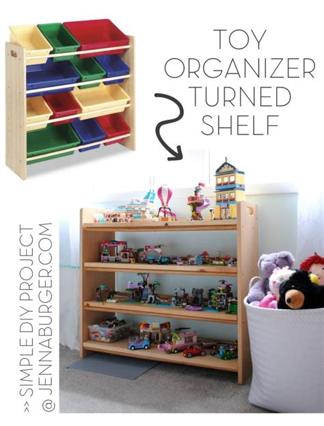 stylish toy storage ideas how to organize toys how i organize kids toys jenna burger