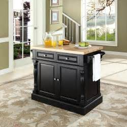 Furniture Islands Kitchen Furniture Kitchen Islands Raya Furniture