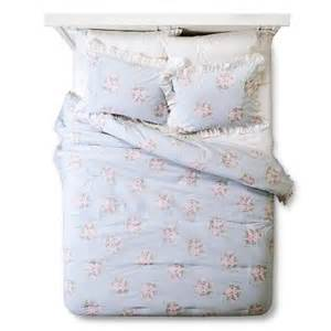 target shabby chic collection simply shabby chic bedding collection target