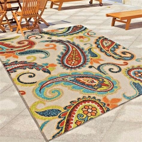 outdoor area rugs 8x10 rugs area rugs outdoor rugs 8x10 indoor outdoor rugs