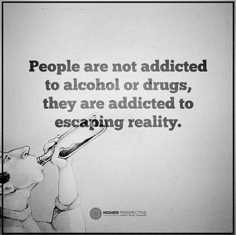 Prescription For Self Detox by Best 25 Addiction Recovery Quotes Ideas On