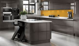 sofia graphite kitchen wickes co uk