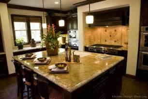 countertops dark cabinets granite countertop colors gold granite kitchen cabinets traditional da