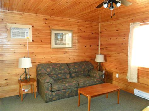 mayfield country cottages 1 bedroom deluxe privacy cavendish pei area cottages for
