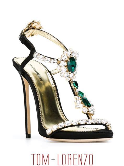 grande shoes grande in giambattista valli couture at the 2015