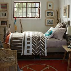 Duvet Covers Define 12 Bedding Designs For Fall