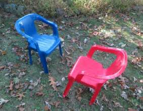 Inexpensive Lawn Chairs Furniture Chair Design Plastic Lawn Chairs Painting