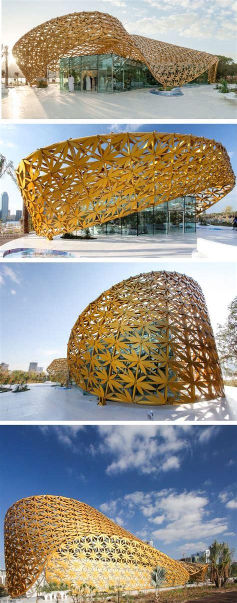 Garten Mit Pavillon 605 by Die Besten 17 Ideen Zu Pavillon Auf