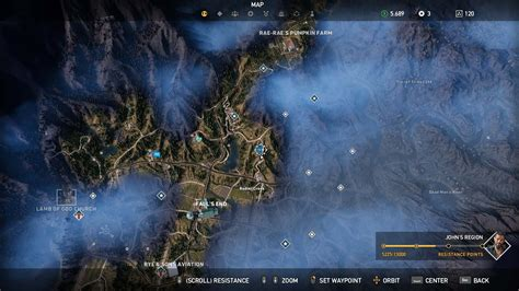 bobblehead locations far cry 5 cheeseburger bobblehead locations tl dr