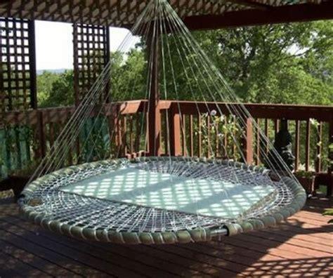 prezzo amaca amaca mobili da giardino