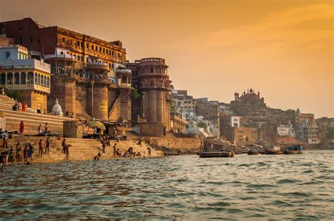 for india all inclusive cultural heritage tour of india 12 days