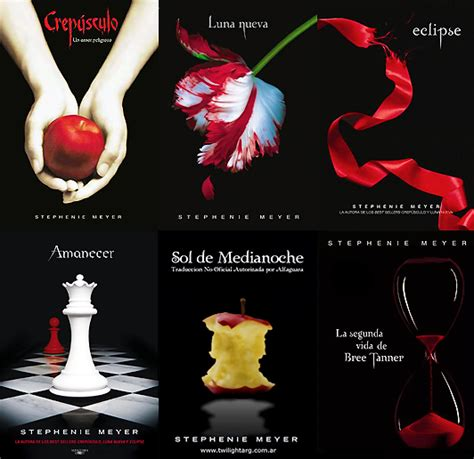 libro saga book one saga the twilight saga 2 libros pdf by dreamspacks on