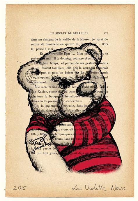 bad boy tattoo designs 17 ideas about teddy tattoos on teddy