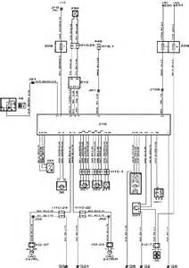 saab 93 fuel wiring diagram get free image about wiring diagram