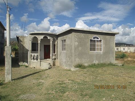 Lookup Houses For Sale By Address House For Sale In West Albion St Jamaica Propertyads Jamaica