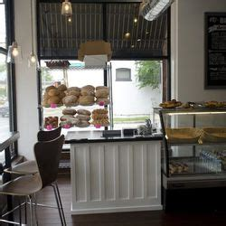 Pantry Bakery by Wiltshire Pantry Bakery And Cafe Is Open Peek Inside