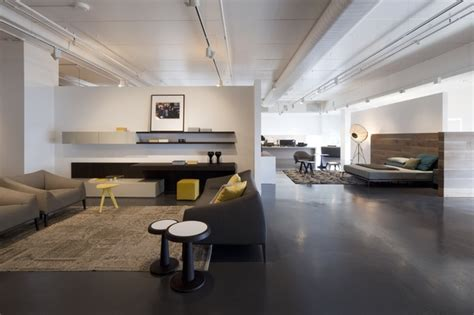 Home Design Products Alexandria In by Poliform Opens New Sydney Showroom Architectureau