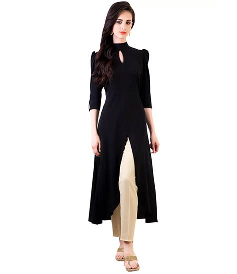 boat neck gala suit 15 beautiful neck designs for suits kurti front and back