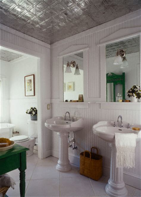 can i wallpaper a bathroom can i use wallpaper in my bathroom mad about the house