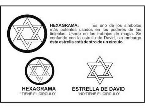 imagenes de simbolos y que significan simbolo satanicos wmv youtube
