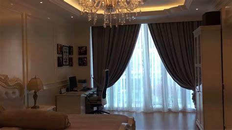 Rumah Dan Perabot perabot dan hiasan dalaman rumah khalid hamid part 2
