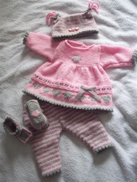 Handmade Clothes Patterns - 1938 best images about baby on free
