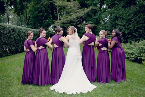 Bridesmaid Dresses Westport Ct - bridesmaid dresses westport ct