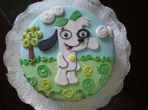 modelos de tortas para bautizo tortas santiago torta bautizo santiago chile imagui
