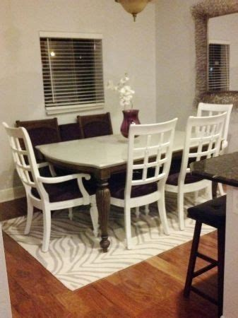 repurposed dining table hand crafted custom repurposed dining table by jilliann