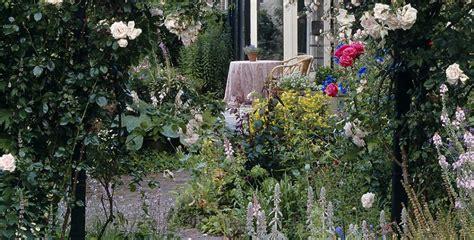 Ideen Für Den Garten by Garten Planung Idee