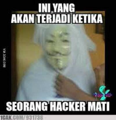 film hacker lucu 10 meme hacker di indonesia yang gokil abis siapa yang